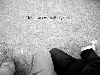 Walking_this_path_together(2)